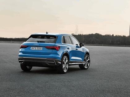 2019 Audi Q3 9