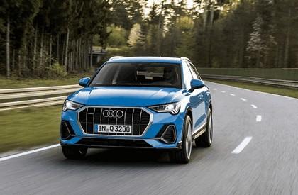 2019 Audi Q3 14