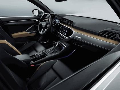 2019 Audi Q3 19