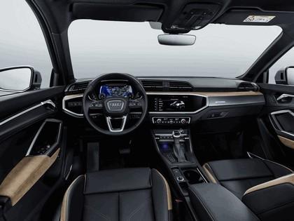2019 Audi Q3 20