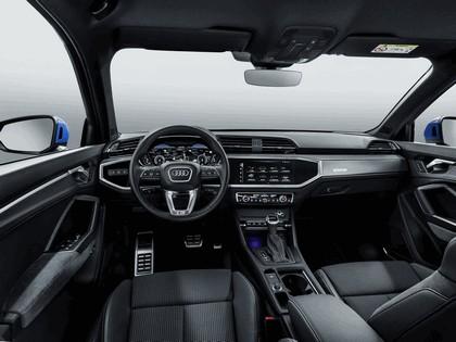 2019 Audi Q3 21