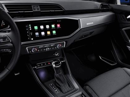 2019 Audi Q3 22