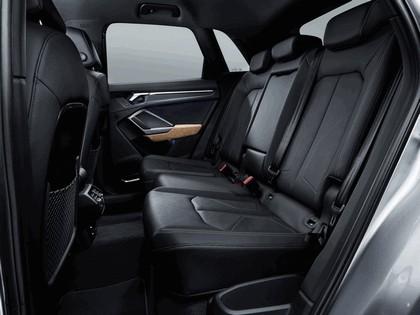 2019 Audi Q3 23
