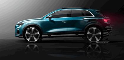 2019 Audi Q3 24
