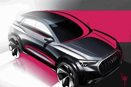 2019 Audi Q3 25