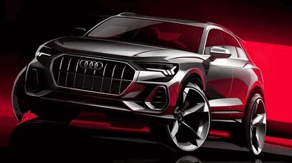 2019 Audi Q3 26