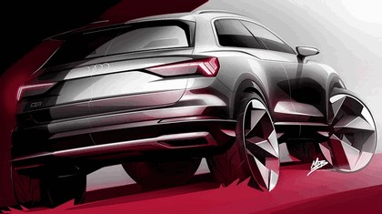 2019 Audi Q3 27