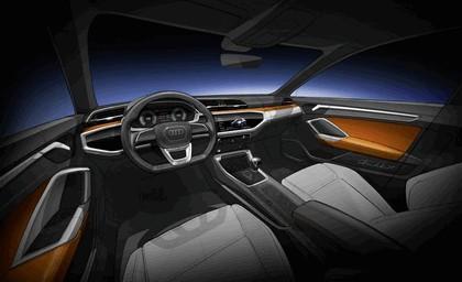 2019 Audi Q3 31
