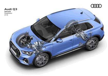 2019 Audi Q3 34
