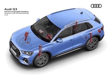 2019 Audi Q3 35