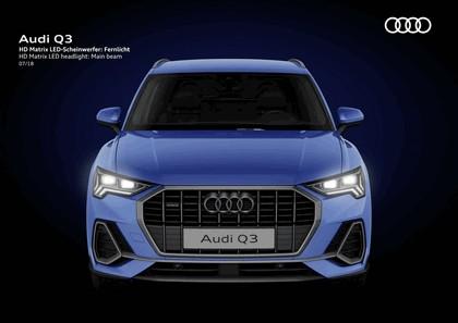 2019 Audi Q3 38