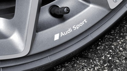 2019 Audi TT roadster 21