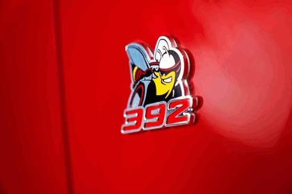 2019 Dodge Challenger RT Scat Pack Widebody 3