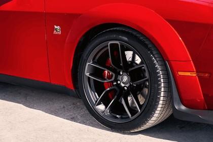 2019 Dodge Challenger RT Scat Pack Widebody 9