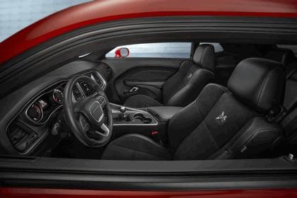 2019 Dodge Challenger RT Scat Pack Widebody 10