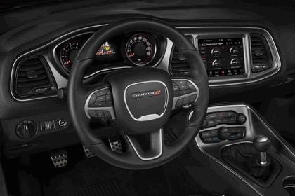 2019 Dodge Challenger RT Scat Pack Widebody 12