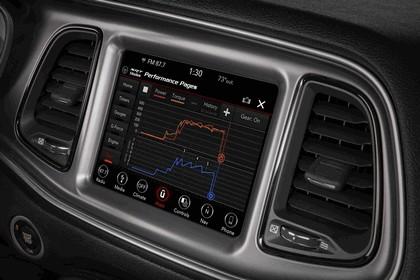 2019 Dodge Challenger RT Scat Pack Widebody 14