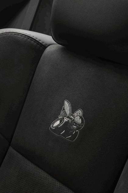 2019 Dodge Challenger RT Scat Pack Widebody 16