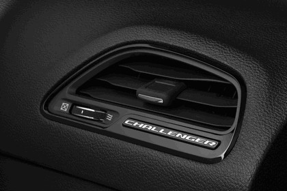 2019 Dodge Challenger RT Scat Pack Widebody 17