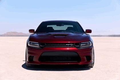 2019 Dodge Charger SRT Hellcat 4