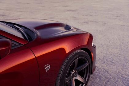 2019 Dodge Charger SRT Hellcat 9