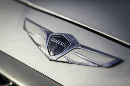 2019 Genesis G70 76