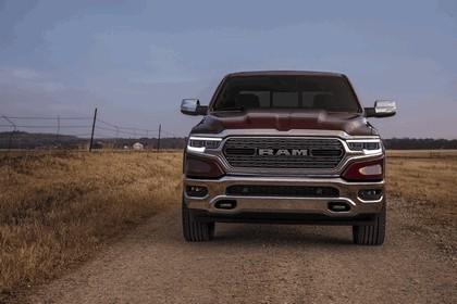 2019 Ram 1500 151