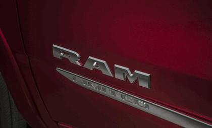 2019 Ram 1500 159