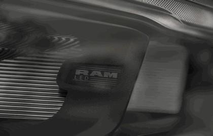 2019 Ram 1500 195