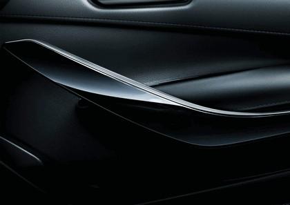2019 Toyota Corolla hatchback 30
