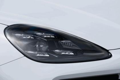 2019 Porsche Cayenne E-hybrid 79