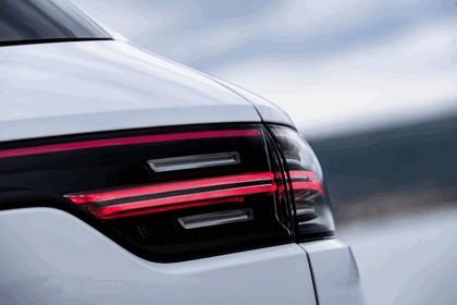2019 Porsche Cayenne E-hybrid 83