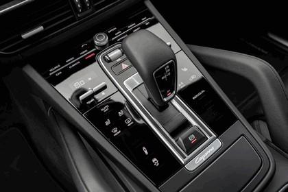 2019 Porsche Cayenne E-hybrid 94