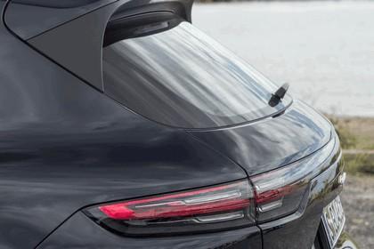 2019 Porsche Cayenne E-hybrid 130