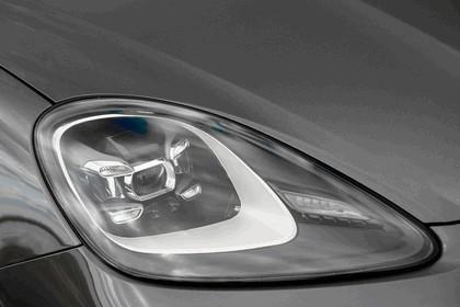 2019 Porsche Cayenne E-hybrid 253
