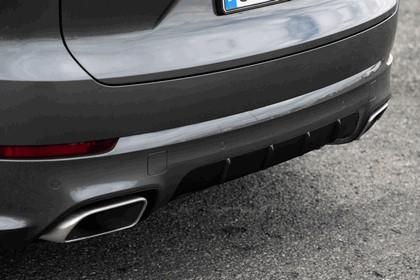 2019 Porsche Cayenne E-hybrid 260
