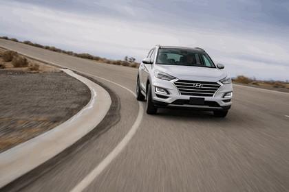2019 Hyundai Tucson 10