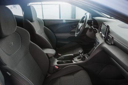 2019 Hyundai Veloster N 38