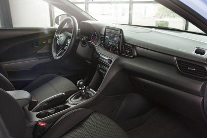 2019 Hyundai Veloster N 39