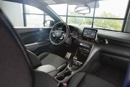2019 Hyundai Veloster N 40