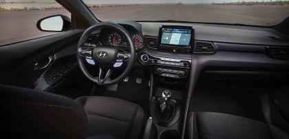 2019 Hyundai Veloster N 41
