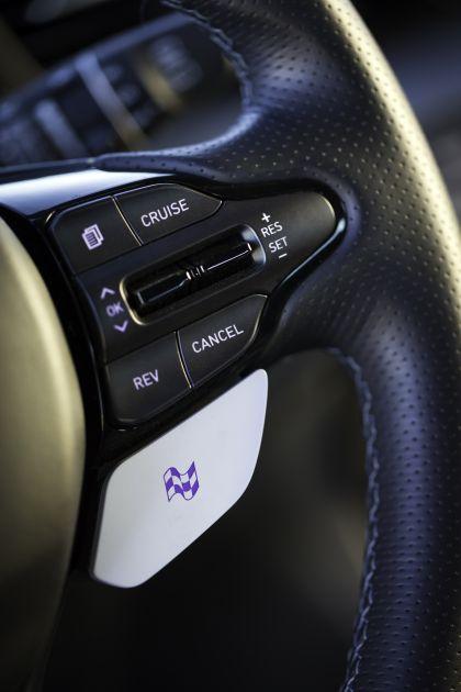 2019 Hyundai Veloster N 43