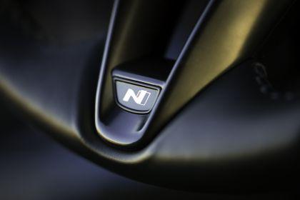 2019 Hyundai Veloster N 44