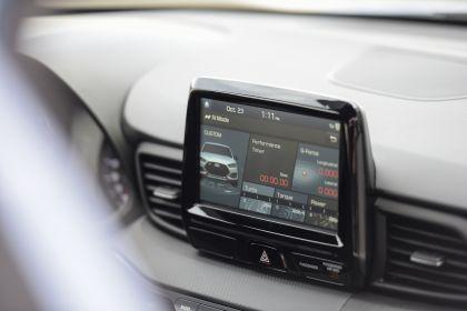 2019 Hyundai Veloster N 45