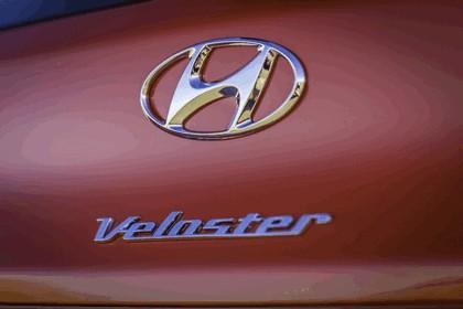 2019 Hyundai Veloster Turbo 10