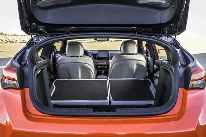 2019 Hyundai Veloster Turbo 11