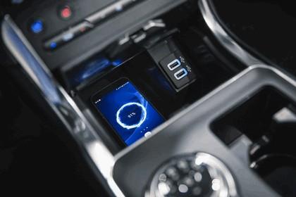 2019 Ford Edge Titanium 6