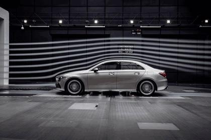 2018 Mercedes-Benz A-klasse sedan 59