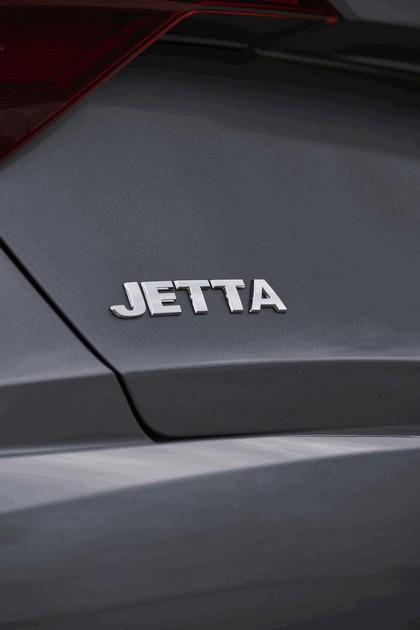 2019 Volkswagen Jetta SEL 13