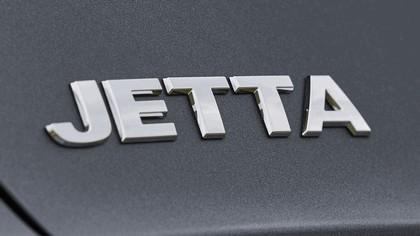 2019 Volkswagen Jetta SEL 14